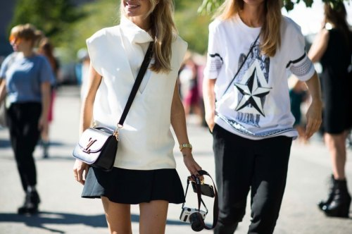 stockholm-fashion-week-spring-2014-street-style-day2-03